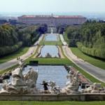 REGGIA DI CASERTA: Il nostro sindacato non lavora contro l'immagine dell'Italia