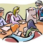 La Federazione Intesa FP titolare delle prerogative sindacali