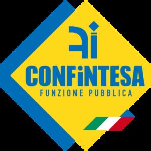 """MINISTERO DELLA CULTURA – SMART WORKING EMERGENZIALE: INDIETRO TUTTA IL RIENTRO IN """"INSICUREZZA"""""""