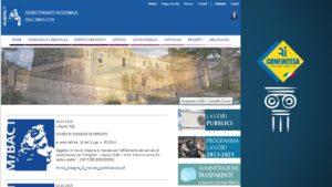 INFORMATIVA SINDACALE DEL TAVOLO DI RAFFREDDAMENTO PRESSO IL SEGRETARIATO REGIONALE DELL'ABRUZZO MIBAC