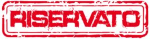 Iniziative riservate agli iscritti di Confintesa FP – Beni Culturali